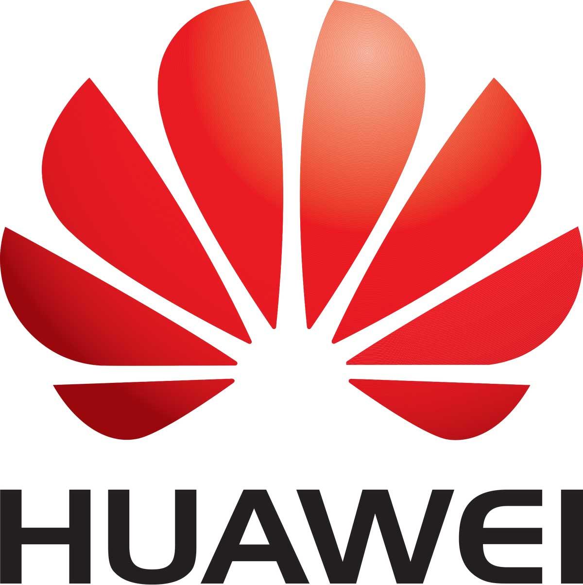 Huawei prueba su tecnología 5G
