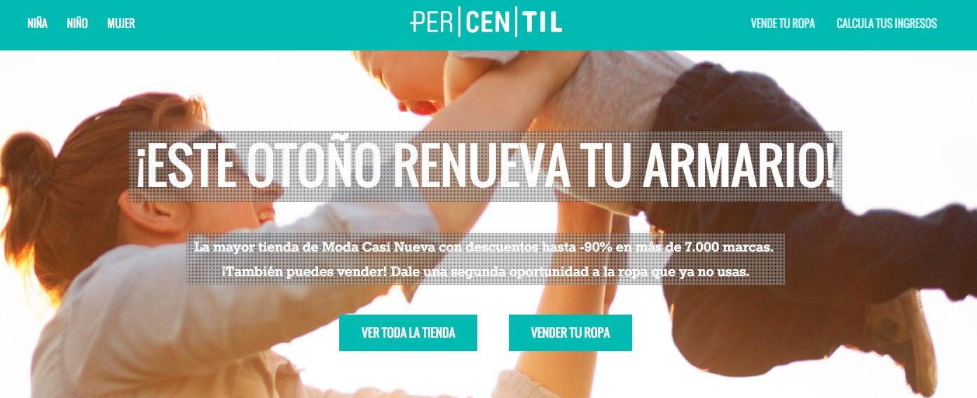percentil.com