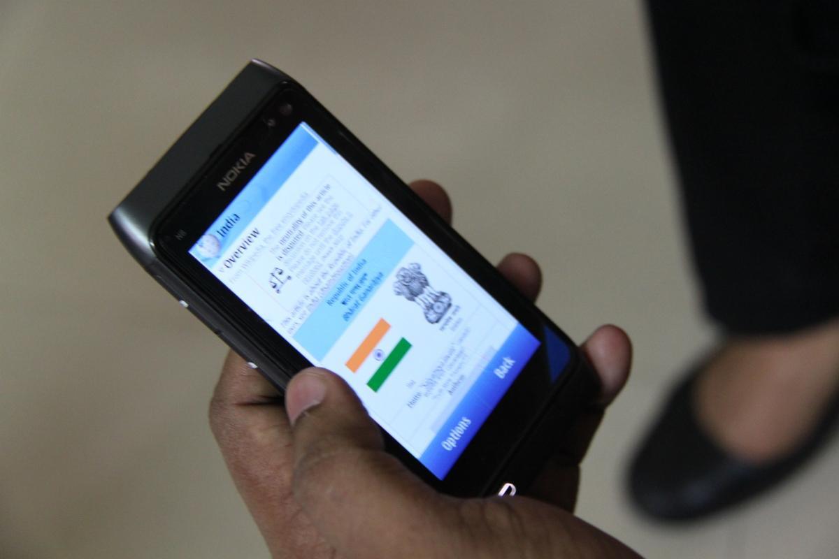 Tarifas roaming fin en el año 2017