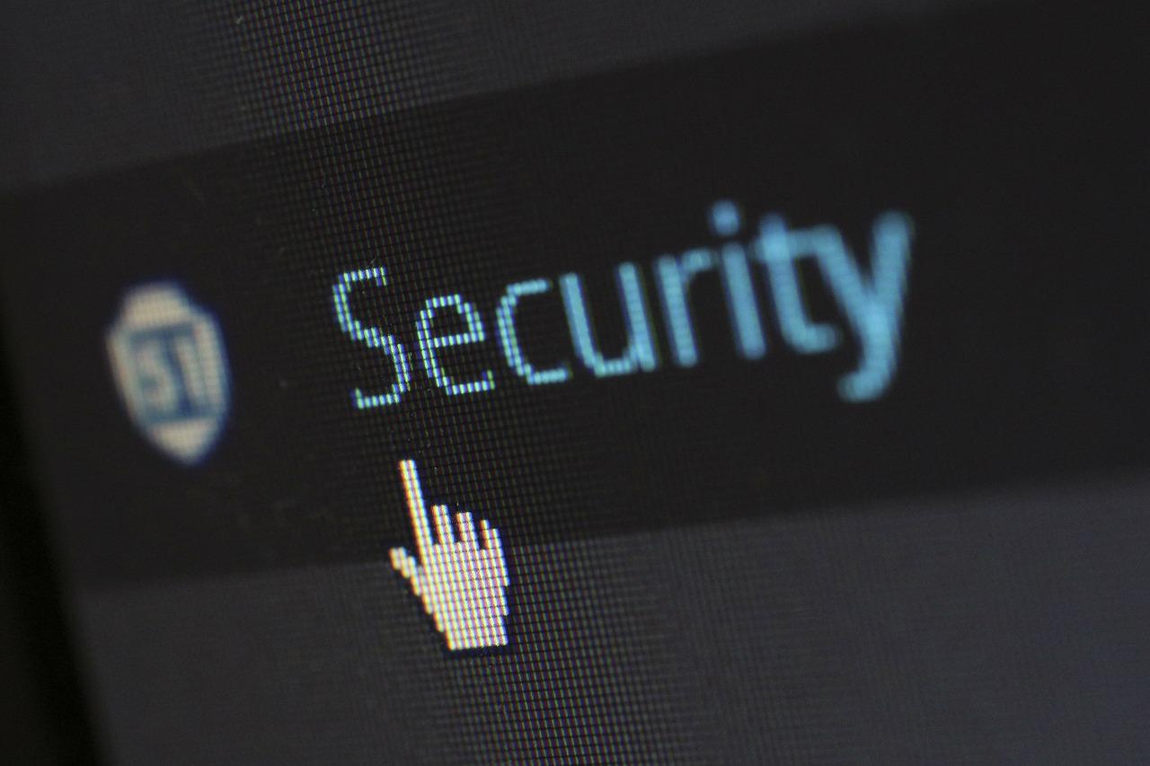 Seguridad informática Qubes OS