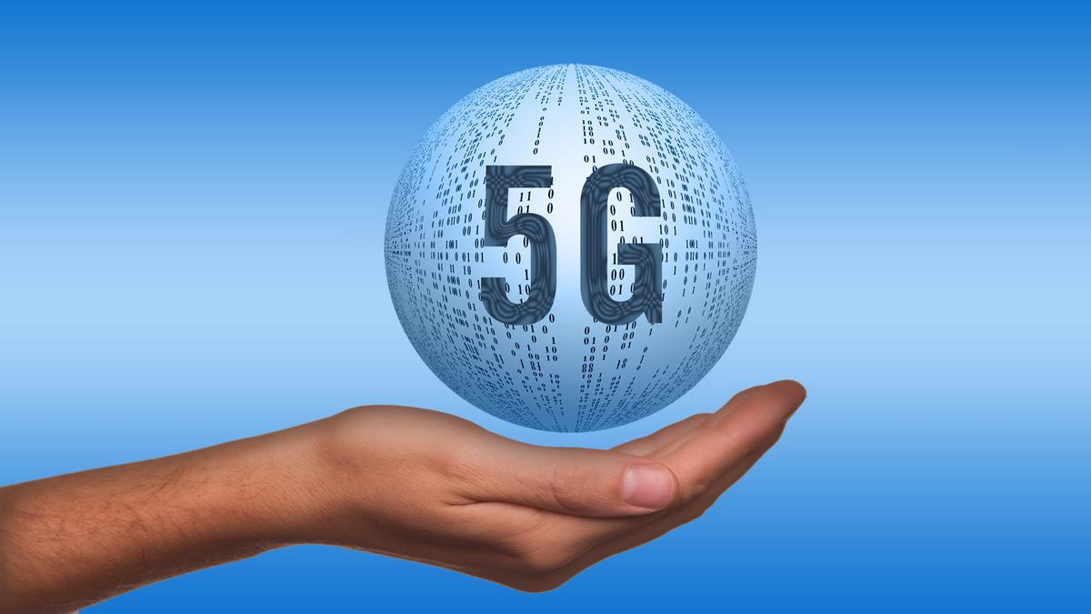 Tecnología full duplex el futuro del 5G