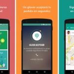 startups móviles