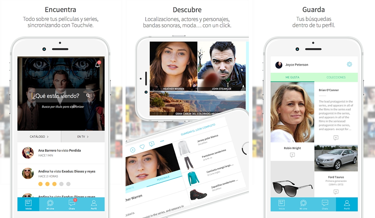 startup española