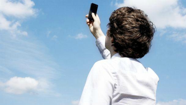 mejorar la cobertura del móvil - evitar obstáculos
