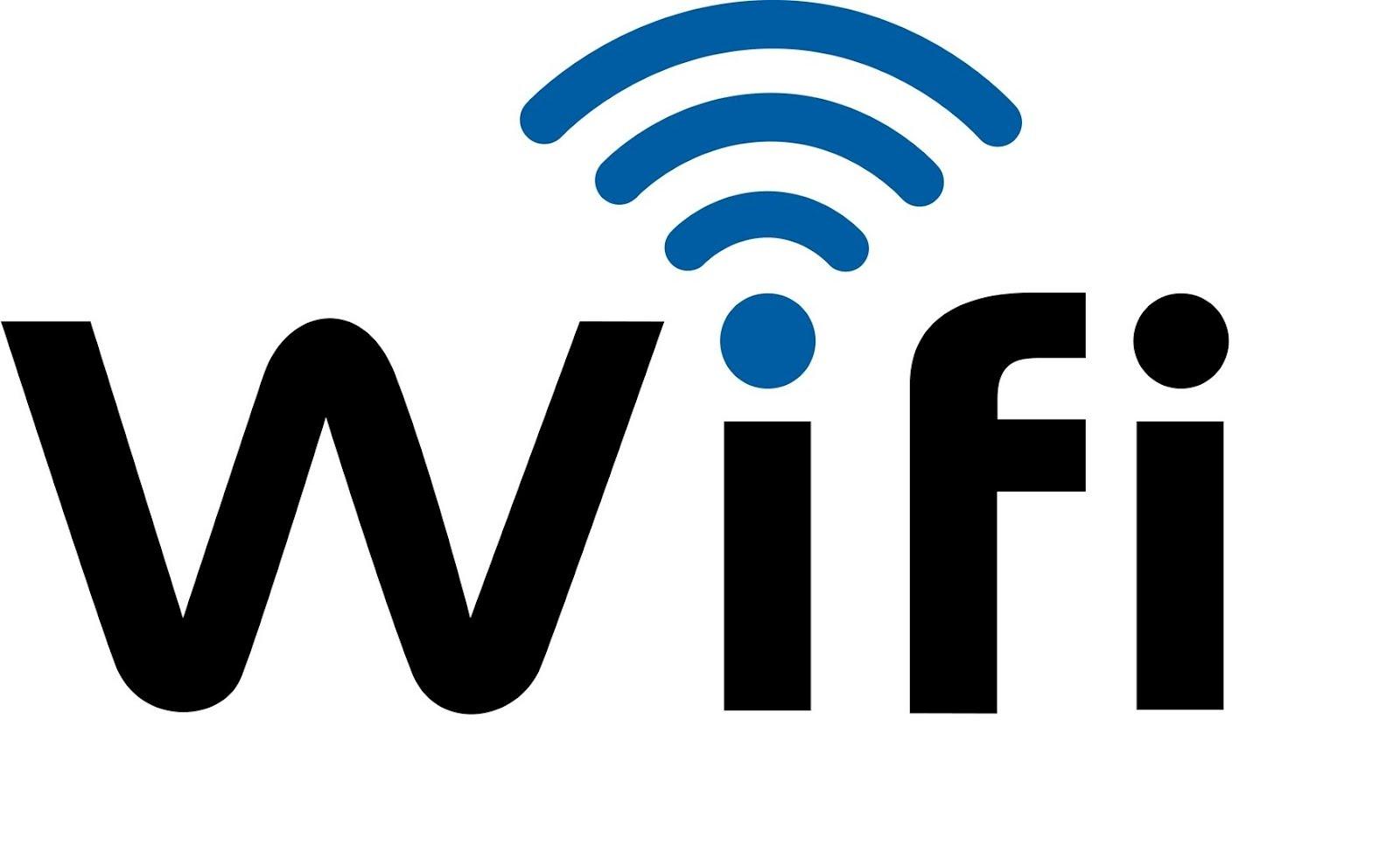 mejorar la cobertura del móvil - señal wifi