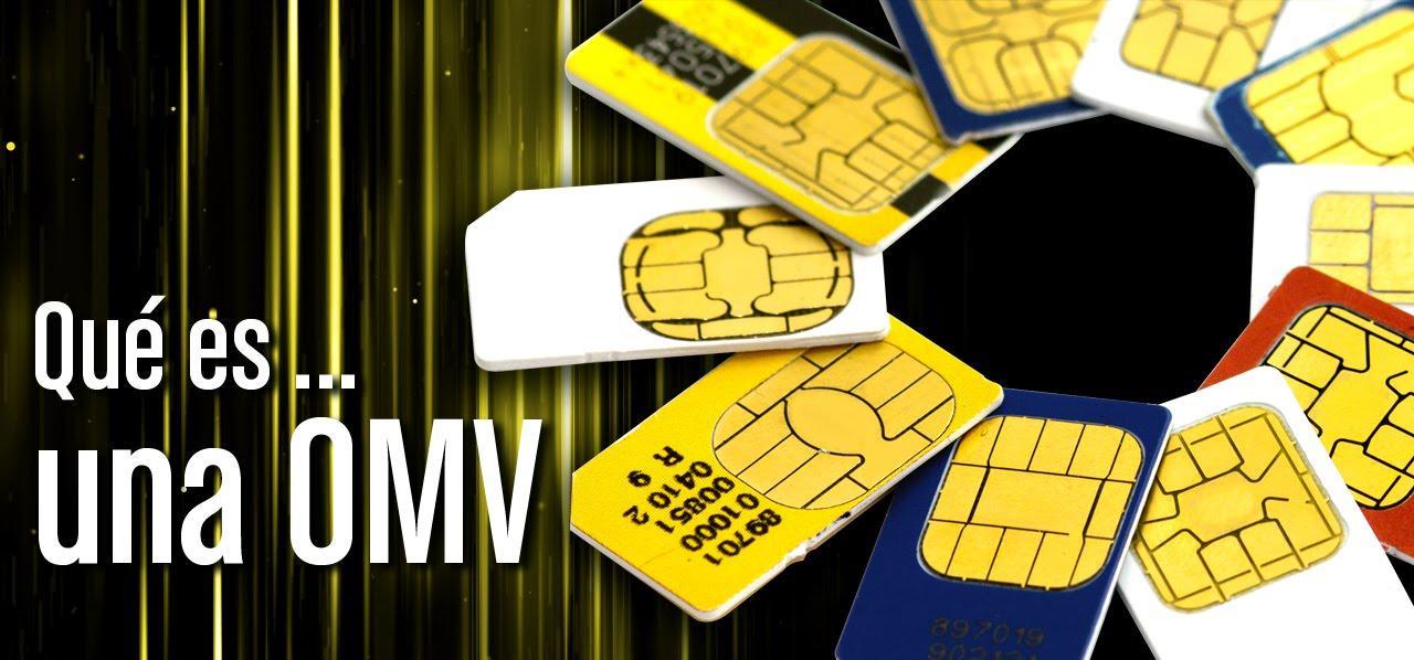 omv lowi operadores moviles virtual