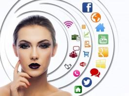 engagement en social media marketing