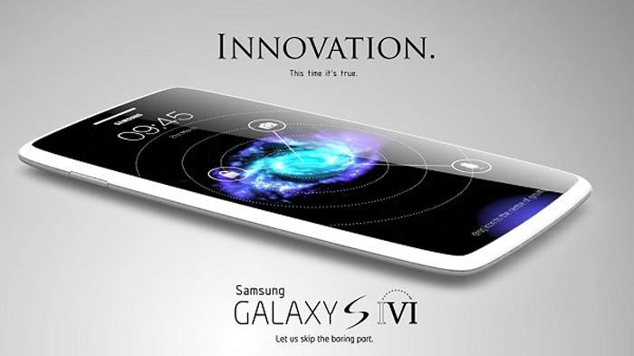 tecnología 4G LTE samsung galaxy s7