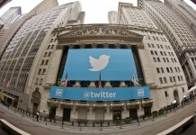 cómo usar twitter