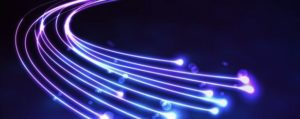 fibra optica 1 gbps vodafone por medio de red electrica