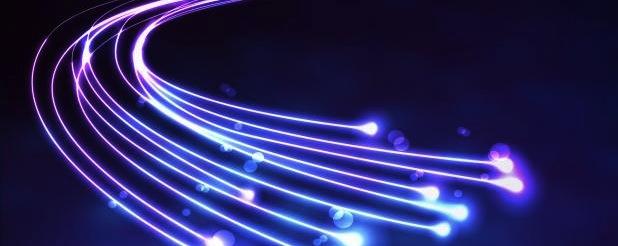 fibra óptica 1 Gbps vodafone por medio de red eléctrica