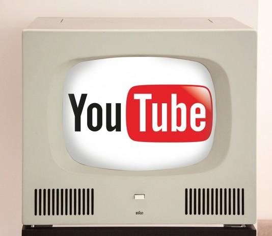 los vídeos más populares de Youtube