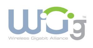 ieee 802 11ad wireless gigabit alliance