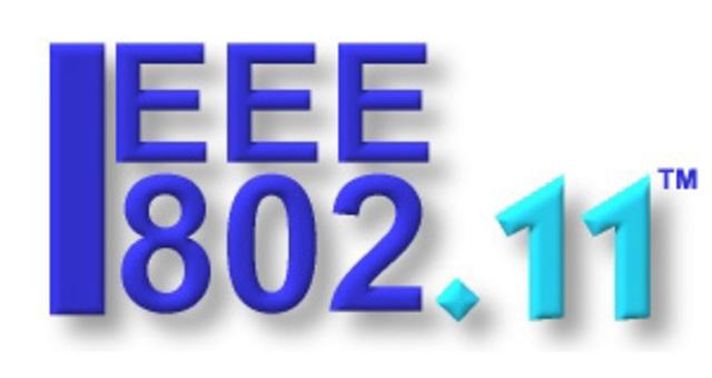 IEEE 802.11ad