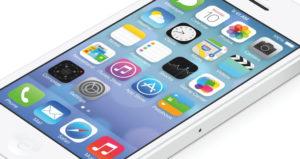 mejorar el rendimiento de tu iphone desinstalar aplicaciones iphone