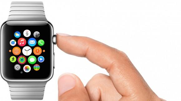 regalos tecnológicos - apple watch