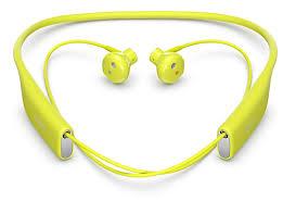regalos tecnológicos - Auriculares bluetooth Sony SBH70