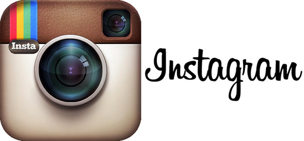 Recetas de IFTTT - Instagram