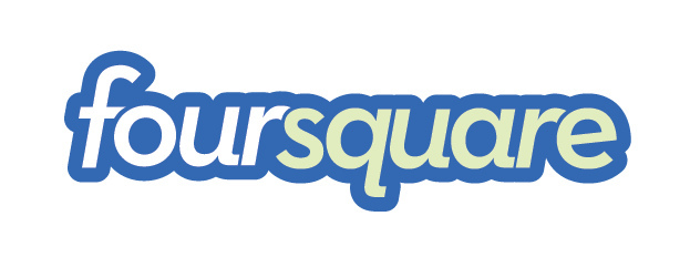 Recetas de IFTTT - Foursquare