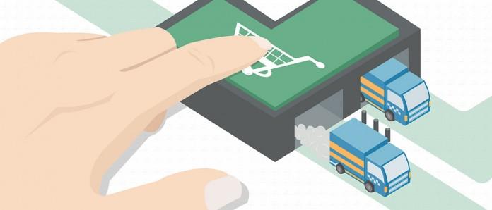 9 consejos para mejorar la usabilidad de tu tienda online 2