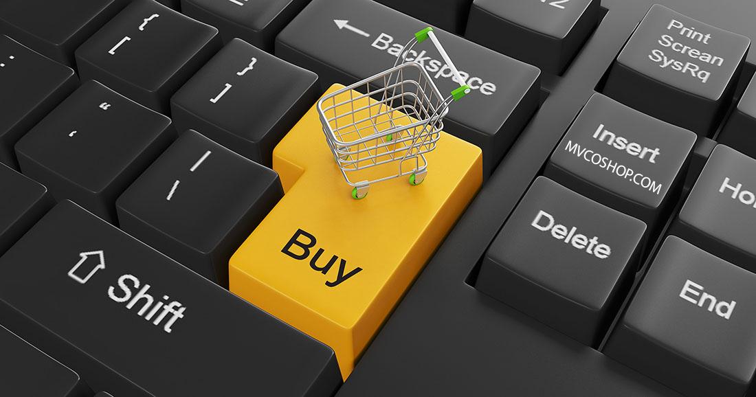 Mejorar la usabilidad - Tienda Online