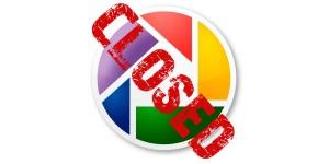 google cierra picasa y apuesta por google fotos 1
