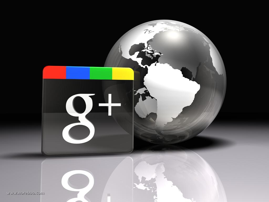Cierra Picasa - Google Plus