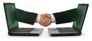 pros y contras del dropshipping en tiendas online 1