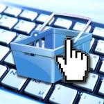pros-y-contras-del-dropshipping-en-tiendas-online-2