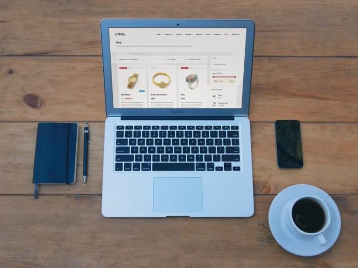 6 consejos sencillos obtener mas beneficios tienda online 1