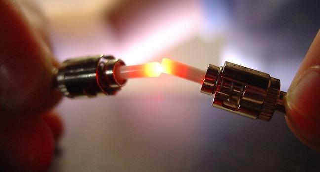 estándar  ng-pon2 conexión de cables