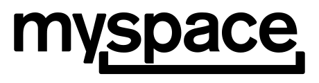 Redes Sociales - MySpace