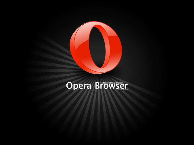 navegador opera vpn gratis