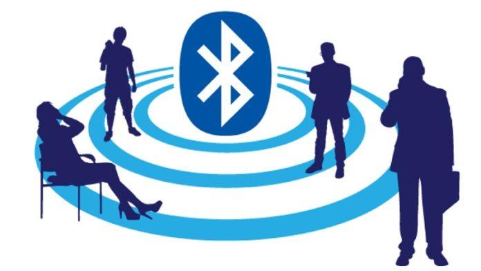 bluetooth 5 ventajas de uso