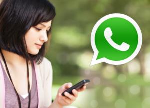 citar texto whatsapp
