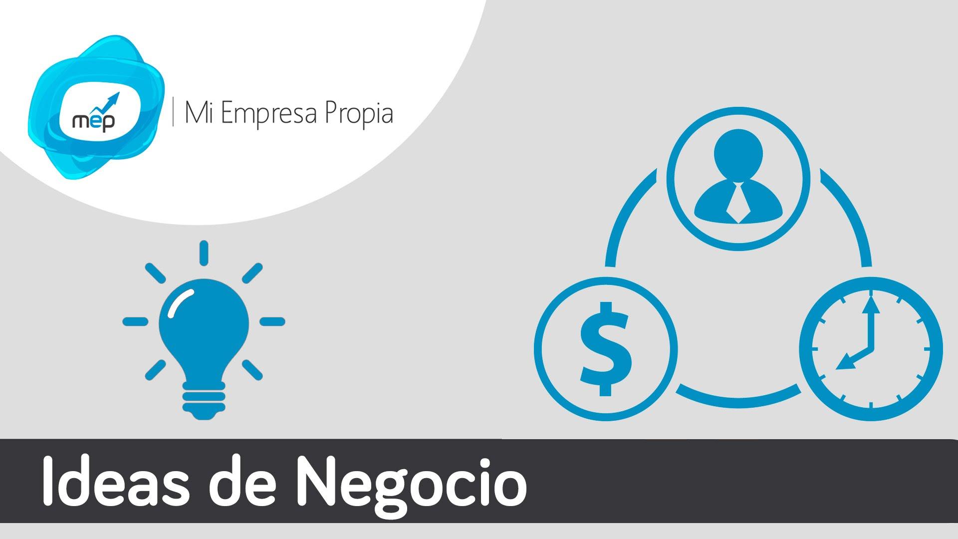 negocios rentables en internet - consultoria online