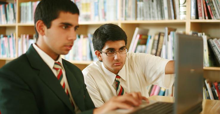 negocios rentables en internet - cursos online