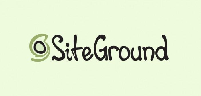 logo-siteground