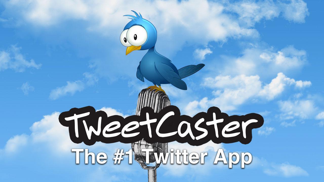 Clientes de Twitter