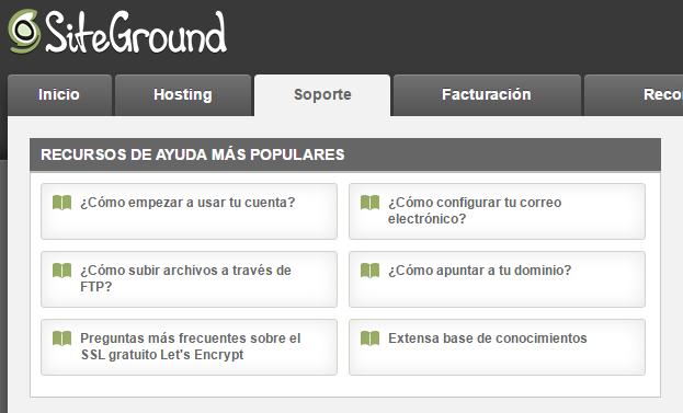siteground-pestana-soporte