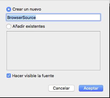 2-crear-nueva-fuente