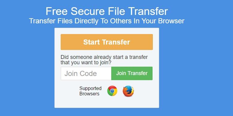 herramientas-para-compartir-archivos-3