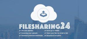 herramientas para compartir archivos 5