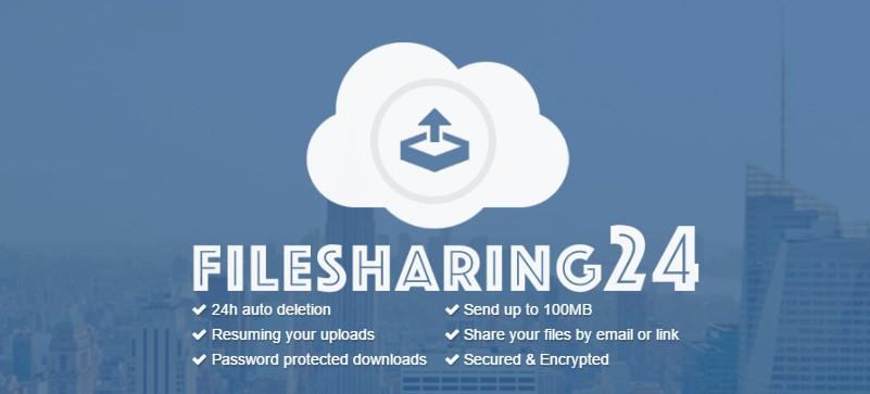 herramientas-para-compartir-archivos-5