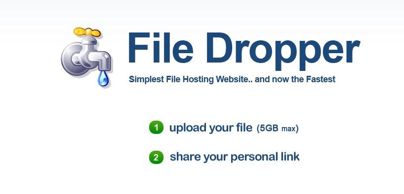 herramientas-para-compartir-archivos-6
