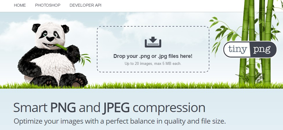 optimizar-las-imagenes-tinypng