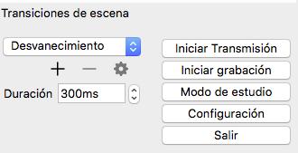 paso-1-configurar-obs-studio