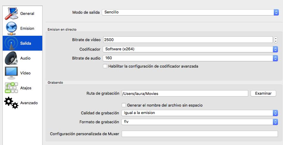 paso-3-configurar-obs-studio