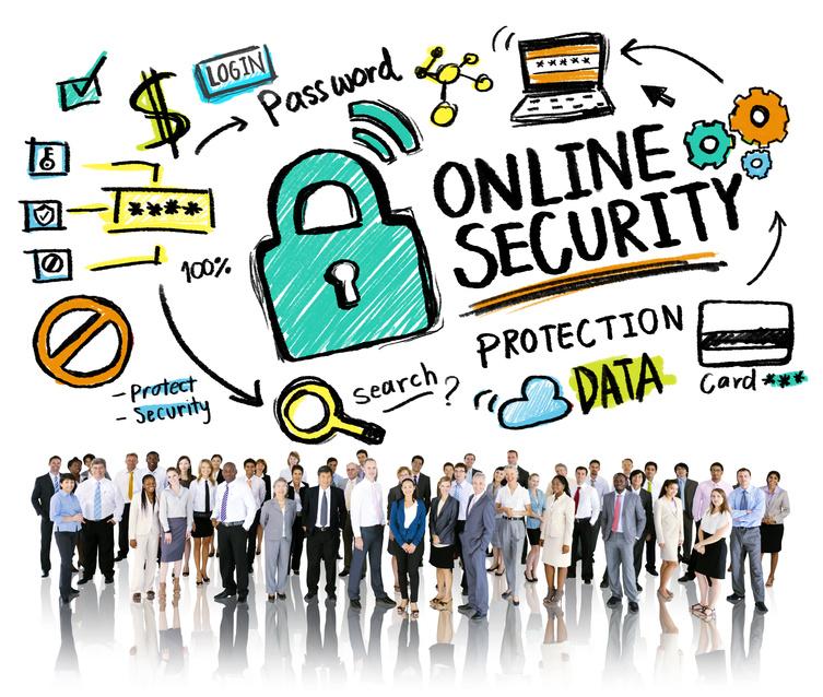 Privacidad Internet de las cosas