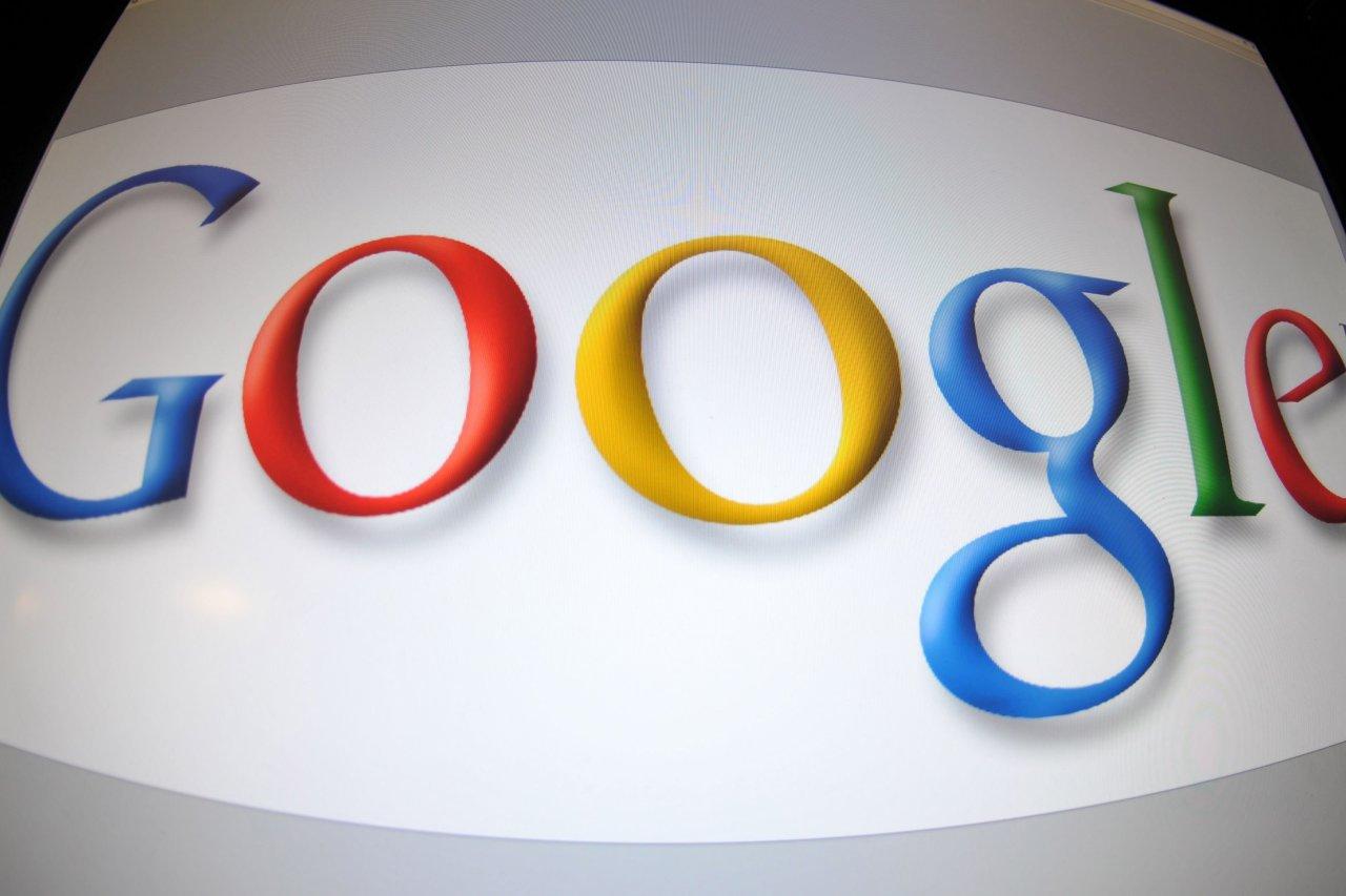 google ha adquirido fabric de twitter